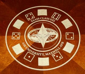 Maxwell-Air-Force-Base-Poker-Table-03