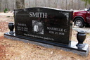 smith-black-granite-monument-01