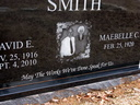 smith-black-granite-monument-02