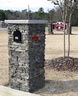 fire-and-rescue-mailbox