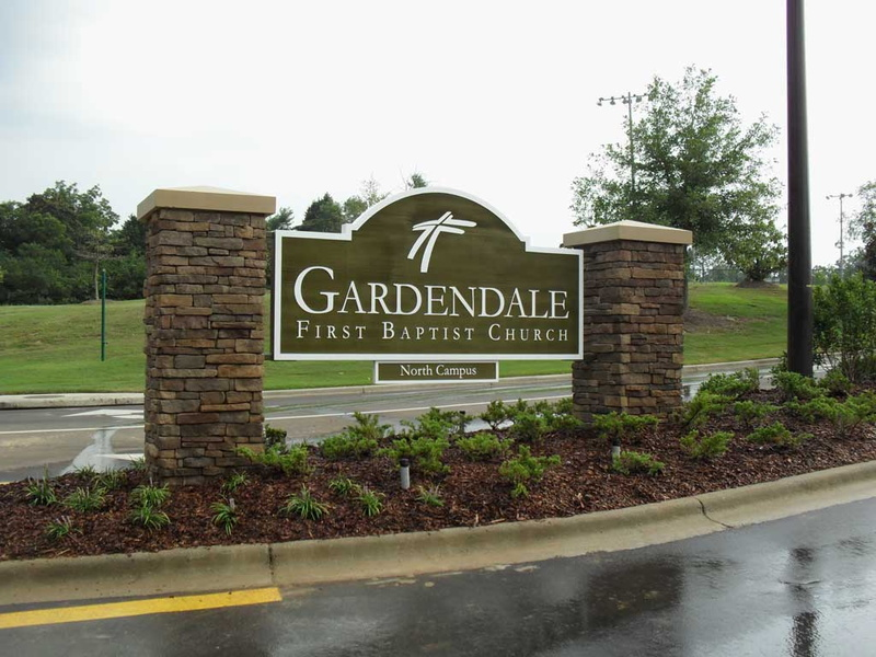 New Front Entrance Sign Full View.jpg