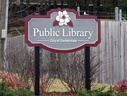 Gardendale-Library-Sign-01