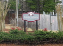 Gardendale-Library-Sign-02