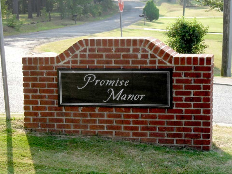 promise-manor-sign-back.jpg