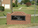 promise-manor-sign-front