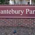 carved-vinyl-sign-cantebury-parc