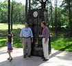 eagle-scout-100-year-memorial-09