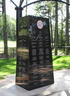 eagle-scout-100-year-memorial-10